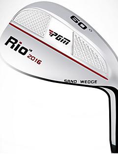 golfklubber enkle golf strykejern for menn og kvinner golf holdbar sak inkludert legering