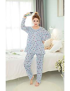Pijama Algodão