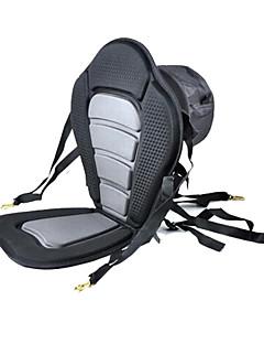 Yacht Seat Cushion Backpack Canoeing Back