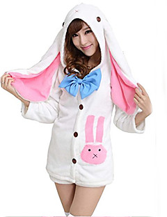 Inspired by Cosplay Hatsune Miku Anime Cosplay Costumes Cosplay Suits Patchwork For Female