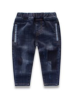 Drenge Bukser Mode Sommer