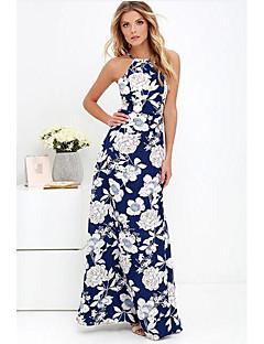 Cheap Maxi Dresses Online | Maxi Dresses for 2017