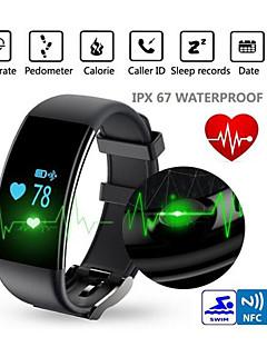 Herren Damen Sportuhr Kleideruhr Smart Uhr Modeuhr Armbanduhr Einzigartige kreative Uhr Digitaluhr digitalTouchscreen Kalender