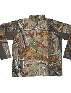 Lov Majice Otporno na nošenje Prozračnosti Lov