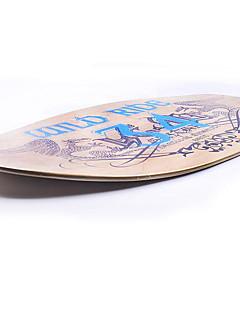 Surfboard sporturi de apă vară înot esențial