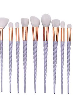 1kpl Zestawy Brush Pędzel nylonowy N / Plastik Twarz