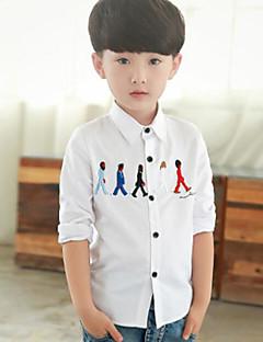 男の子 その他 カラーブロック その他 Tシャツ 秋 半袖