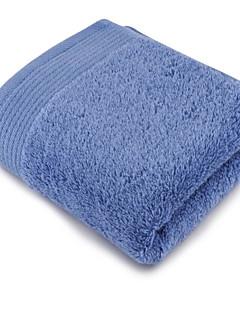 Handdoek,Effen Hoge kwaliteit 100% Katoen Handdoek