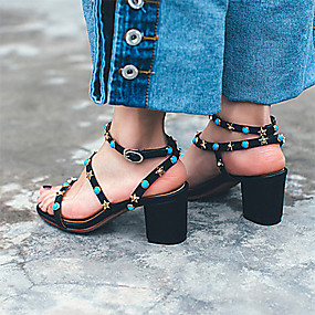 Cheap Shoes & Bags Online | Shoes & Bags for 2017