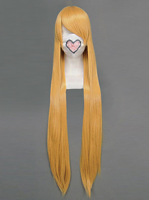 Cheap Anime Cosplay Wigs Online   Anime Cosplay Wigs for 2016