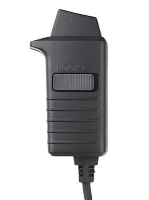 RS5008 interruptor remoto com fio para Panasonic