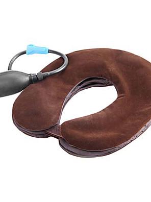 nek Massagers Handleiding Luchtdruk Verlicht pijn in nek en schouders Verstelbaar Voltage
