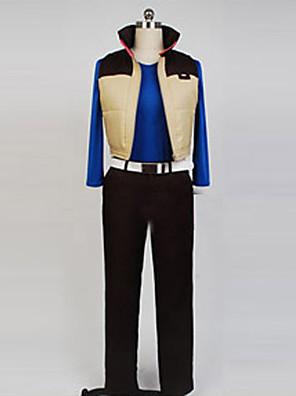 hamatoraビーチ虎探偵事務所素敵なコスプレ衣装
