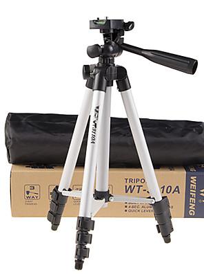 letvægts multi-funktion kamera stativ vægt-3110A (cca482)