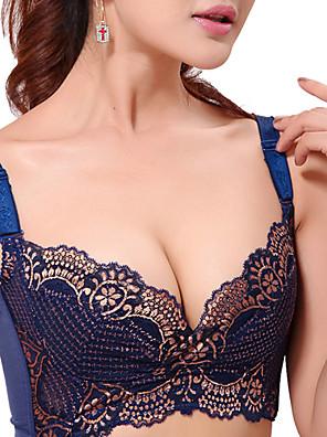 sexiga nattkläder sexiga underkläder rea