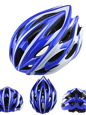 l מערב MTB biking® MTB קסדת אופני אופניים הרי רכיבה על אופניים capacete גודל לגברים