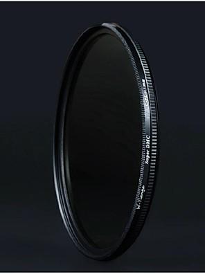 tianya® 40.5mm סופר DMC cpl אולטרה דק מסנן מקטב מעגלי עבור sony a5100 A6000 a5000 NEX-5T 5tl nex5r qx1 16-50