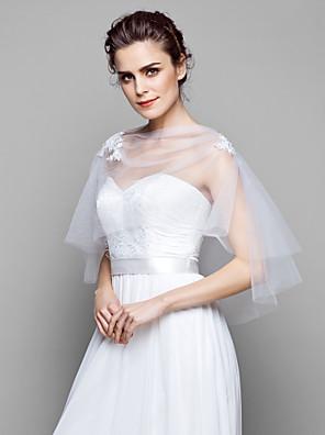 Wraps casamento (Preto/Piscina/Castanho/Borgonha/Marfim/Branco/Champanhe/Chocolate/  Narciso/Navy