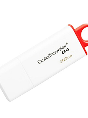 kingston 32gb DataTraveler g4 usb 3.0 flash drive