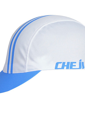 כובע מצחייה לרכיבה על אופניים כובעים / צוואר קרסוליות אופניייםנושם / שמור על חום הגוף / ייבוש מהיר / חדירות ללחות / כובע ניתק / חומרים