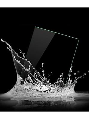 9 óra edzett üveg kijelző védő fólia Asus zenpad c 7.0 Z170 z170c tabletta