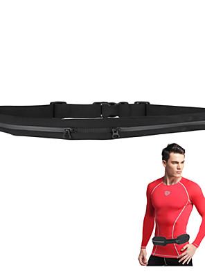 תיק אופנייםפאוצ'ים / טלפון נייד תיקעמיד למים / ייבוש מהיר / רוכסן עמיד למים / פס מחזיר אור / עמיד לאבק / עמיד ללחות / מונע החלקה /