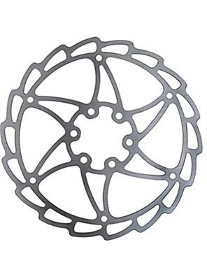 mi.Xim Cyklistické brzdy a náhradní díly Kotoučové rotoryJízda na kole / Horské kolo / Silniční kolo / BMX / Ostatní / TT / Kolo bez