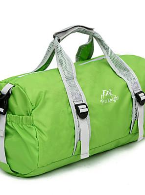 20-30 L Náramek Bag Outdoor a turistika / cestování Outdoor / Výkon Nositelný Zelená / Červená / Černá / Modrá / Fialová Oxford aile