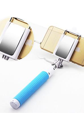nieuwe sub-spiegel het dragen van de zelfontspanner hendel artefact self-wire besturing
