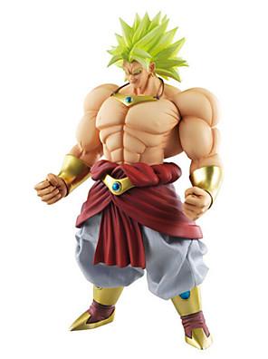 Dragon ball Outros 25CM Figuras de Ação Anime modelo Brinquedos boneca Toy