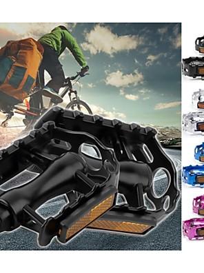 Moto Pedais Ciclismo/Moto / Bicicleta De Montanha/BTT / Bicicleta de Estrada / BMX / Bicicleta  Roda-Fixa / Ciclismo de Lazer Impermeável
