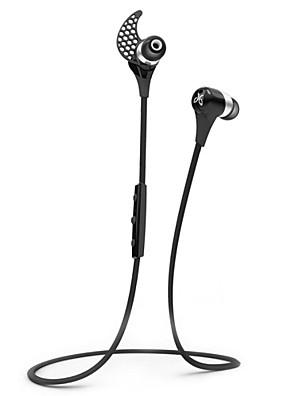 JayBird JayBird X1 Sluchátka (závěsná)ForPřehrávač / tablet / Mobilní telefon / PočítačWiths mikrofonem / DJ / ovládání hlasitosti / FM