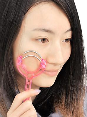 Kézi borotválkozó Női / Unisex Arc Kézi N/A N/A Rozsamentes acél