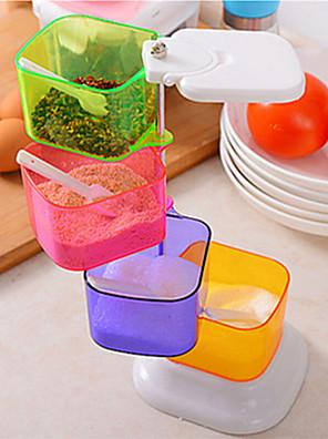 shaker&malmok műanyag, műanyag