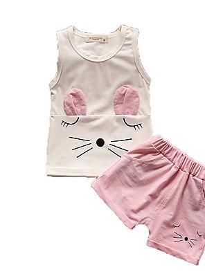 New Summer Children Clothes,Boy Suit,Children Cotton Suit