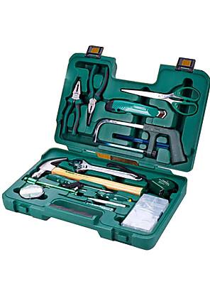 ferramentas manuais definir