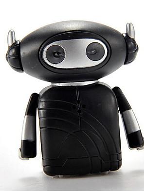 YQ® 88192-1 Robot Infrarød Vandring / lydkontrol Legetøj Tal & legesæt