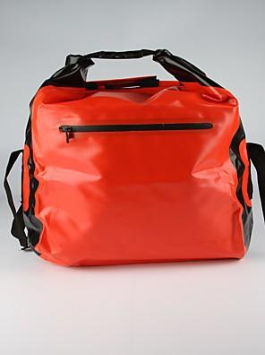 40L L Batohy / Cyklistika Backpack / Vodotěsný Dry Bag / Travel Duffel / batohOutdoor a turistika / Rybaření / Lezení / Volnočasové