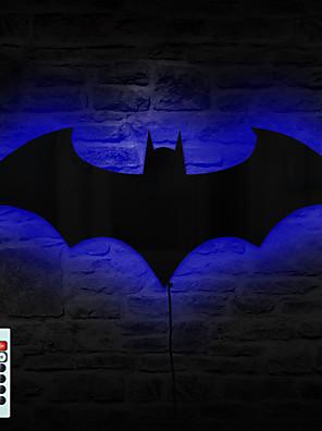 Cheap Novelty Lighting Online Novelty Lighting For 2017