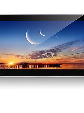 Other M101 Android 5.1 Tablet RAM 1GB ROM 16GB 10.1 inch 1024*600 Quadcore