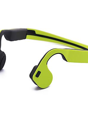 neutro Produto BFl008 Fones (Gancho de Orelha)ForCelularWithCom Microfone / Controle de Volume / Esportes / Redução de Ruídos / Hi-Fi /