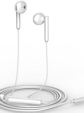 Huawei am115 fone de metade de ouvido com microfone para Huawei mate8 / P9 / honra 7i / honra v8