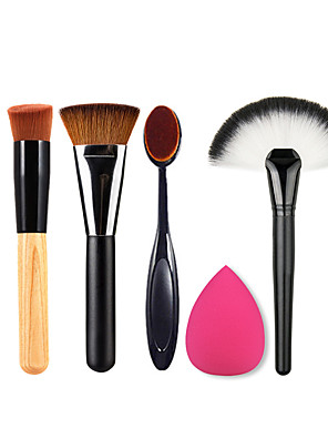 Cheap Makeup Brush Sets Online Makeup Brush Sets For 2017