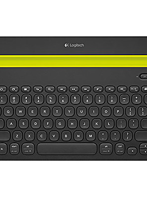 Kabellos Bluetooth TastaturenForWindows 2000/XP/Vista/7/Mac OS / iPad Air