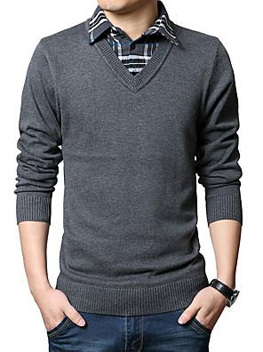 pullover herren pullover strickjacken suche bei. Black Bedroom Furniture Sets. Home Design Ideas