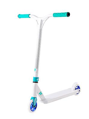 Pro Løbehjul/Scooter Aluminium Unisex Voksen Grøn V4-110