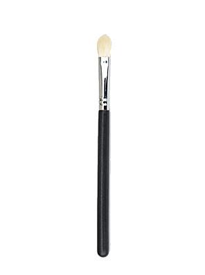 1 Pincel para Sombra Escova de Cabelo de Cabra Profissional / Portátil Madeira Olhos Outros