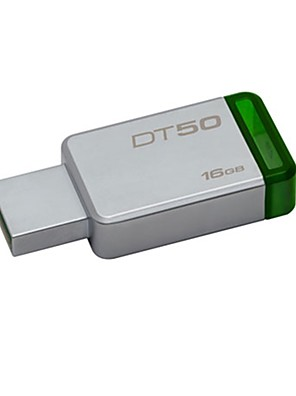 Kingston USB 3.0 flash meghajtó pendrive 16gb pendrive