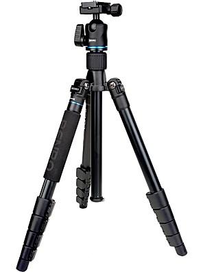 benro stativ IT 25 stativ s složku pro SLR fotoaparáty / canon / Nikon zrcadlovka cestovat nalehko SLR