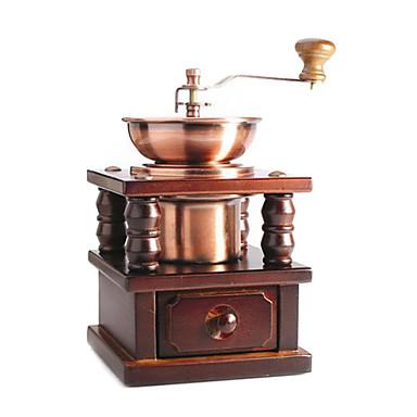 moulin caf manuel r glable bm 11 de 359479 2016. Black Bedroom Furniture Sets. Home Design Ideas